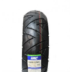 "Front Tire Wheel 13"" IRC..."