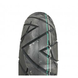 "Rear Tire Wheel 13"" IRC..."