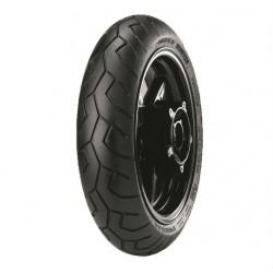 Front Tire Pirelli Diablo...