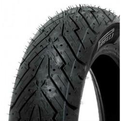Rear Tire Pirelli Angel...