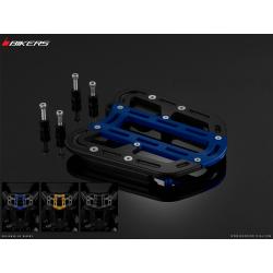 Rear Rack Bikers Honda PCX...