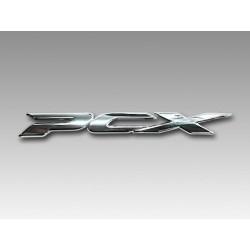 Logo Gauche Honda PCX 150...