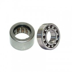 Clutch Bearing Set Honda...