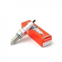 Spark Plug Honda ADV 150