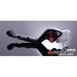 Adjustable Left Brake Lever...