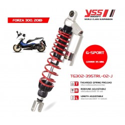 Shocks Absorber YSS G-SPORT...