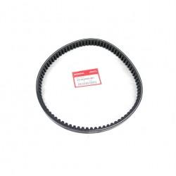 Drive Belt Honda PCX 125