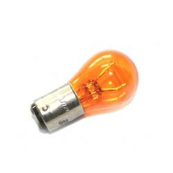 Ampoule Clignotant Honda...