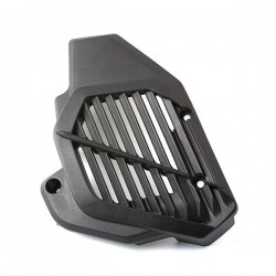 Cover Radiator Honda PCX...