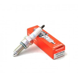 Spark Plug Honda PCX...
