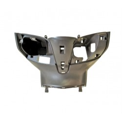 Cover Inner Honda PCX 125