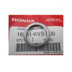 Joint Echappement Honda PCX...
