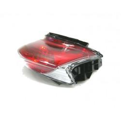 Taillight Honda PCX 125/150...
