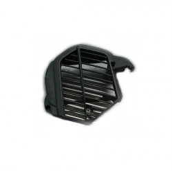 Radiator Cover Honda PCX 125