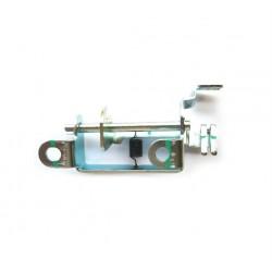 Lock Fuel Lid Honda PCX 150...