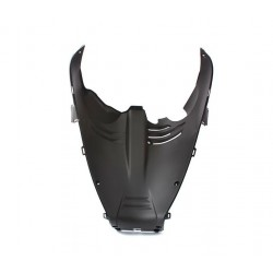 Front Lower Cover Honda PCX...