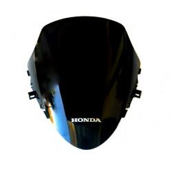 Bulle Saute Vent Honda PCX...