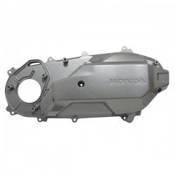 Cover Left Side Honda ADV 150
