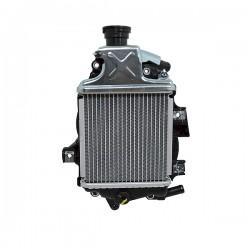 Radiator Honda PCX 150...