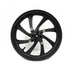 Front Wheel Honda PCX 150...