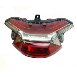 Taillight Unit Honda PCX...