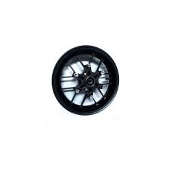 Front Wheel Assembly Honda...