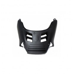 Front Lower Cover Honda...