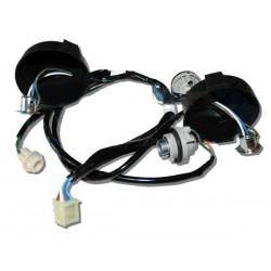 Headlight Cable Honda PCX...