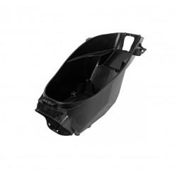 Coffre Honda PCX 150 2012 2013