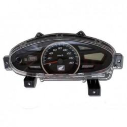Speedometer Honda PCX 125