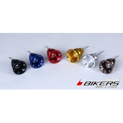Oil Filler Plug Bikers...
