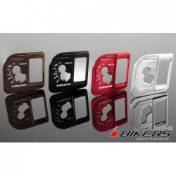 Key Switch Cover Bikers...