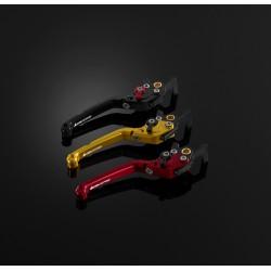 Folding Adjustable Brake...
