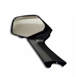 Mirror Left Honda Forza 300...
