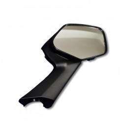 Mirror Right Honda Forza...