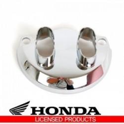 Couvre Guidon Arrière Honda...