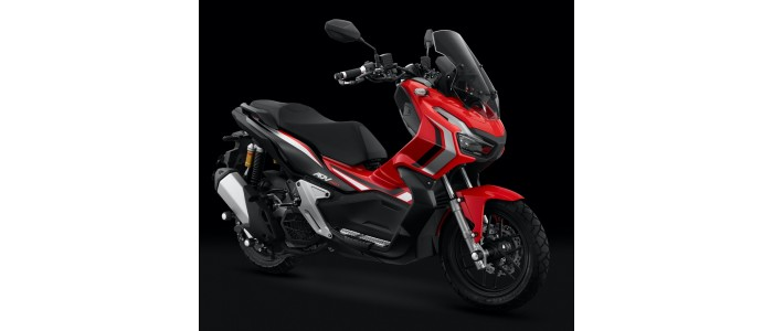 Accessories Custom Parts Honda ADV 150 2019 2020 Thailand