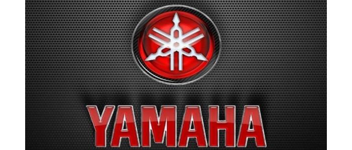 Thailande Pièces Origine YAMAHA Moto Scooter et Accessoires