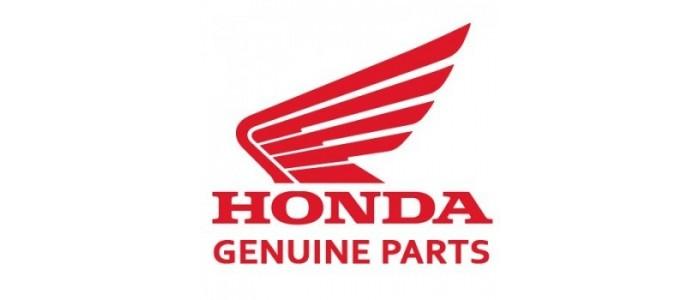 Original Parts Honda PCX 125 2010 2011 Thailand