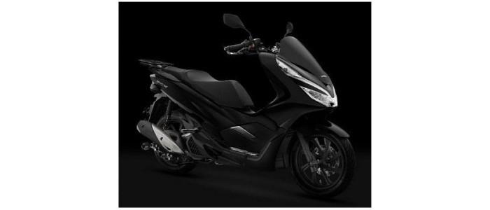Accessories Custom Parts Honda PCX 150 2018 2019 2020 Thailand