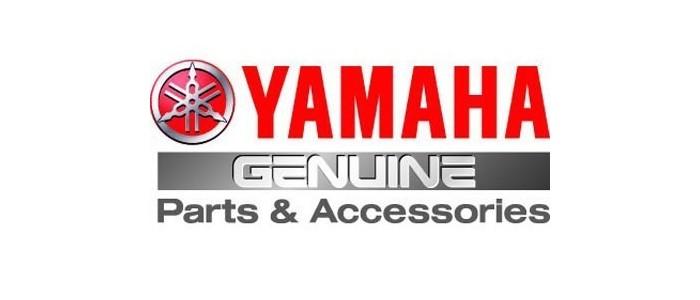 Original Parts Yamaha TRICITY 125 2014 2015 Thailand