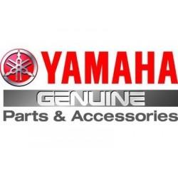 Original Parts XMAX